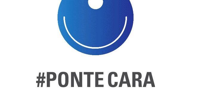 #Pontecara