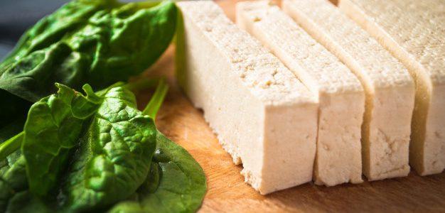 el queso fresco engorda