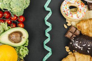 grasas saturadas